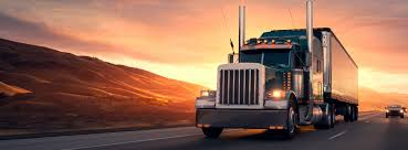 100 Horizon Trucking Start Your Freight Dispatch Business In The USA