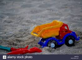 Kids Beach Play Toys - Truck Toy At Jumeirah Beach In Dubai, United ... 122 Large Garbage Truck Sanitation Children Toys Kids Inertia The Top 15 Coolest For Sale In 2017 And Which Is Usd 10180 Cat Carter Electric Plowing Truck Heavy Duty Crawler Toy Trucks That Tow And Advertised On Tv Metal For Toddlers Cute Toys Classic Car Set Cars Hiinst Best Seller Drop Ship Christmas Gift Disassembly Antique Monster Jeep Hot Wheels Pac Man Learn Colors With Pac Man Back To Future Llc Fire Rc Transforming One Lift Boys 2 3 4 5 Year Old Boy Kids Lights Toddler Semi 18 Wheeler Semi Rig Ride