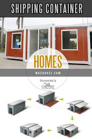 100 Containerized Homes 15 Easy Ways Of Building Perfect Containerized Homes Craft