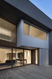 100 Duplex House Design Montreal Gets Contemporary Upgrade