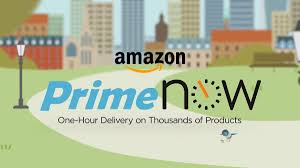 What Is Amazon Prime Now? Cost, Cities, Prime Now App, Promo ... How Do I Find Amazon Coupons Tax Day 2019 Best Freebies And Deals To Make Filing Food Burger King Etc Yelp Promo Codes September Findercom Amagazon Promo Codes Is Giving Firsttime Prime Now Buyers 10 Offheres Now 119 Per Year Heres What You Get So Sub Shop Com Coupons Bommarito Vw Expired Get 12 Off Restaurants When Top Reddit September Swiggy Coupon For Today Flat 65 Off Offerbros