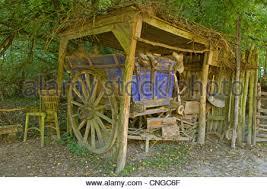 troglodyte des goupillieres near azay le rideau in the