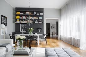 20 qm wohnzimmer einrichten konzept