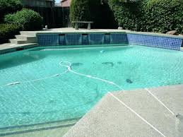 Above Ground Pool Big Lots Swimming Pools Sale Furniture Fabulous Mo Best Of S Luxury Oval Home And
