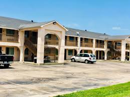 Red Roof Inn Corsicana I-45 & Hwy 3, TX - Booking.com Jeep Wrangler Unlimited Lease Deals Prices Cicero Ny Dallas Fort Worth Area Fire Equipment News Marlin All Vehicles For Sale 20 New Photo Trucks Cars And Wallpaper Blow Out Tdy Sales Troy Young 8172439840 Dfw Dealer Mike Brown Frank Kent Country A Corsicana Dealership Serving Waxahachie Vehicle Wraps Graphics Lettering Tiger Wrapz And Used For In Jewett Tx Priced 100 Autocom Texas Car Deal Truck Suv Auto Motel Super 8 Bookingcom