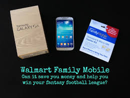 Lunchbox Dad Walmart Family Mobile The Best Wireless For Parents