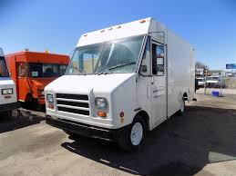 Used 1997 Ford E350 12 Food Truck For Sale In Mississauga, Ontario ... Old School Vending Truck For Sale Food Vibiraem Used Chevy Truck Tampa Bay Trucks Newest Canteen Business 2017 Dodge Lunch 37 Elegant Pics Of Used Mobile Kitchens Small Kitchen Sinks Ice Cream For Sale Ten Uncventional Knowledge About Craigslist 2014 Ford F59 Utilimaster In Georgia Mobile Australia Buy Food Eventxchange Start Up Costs How Much Does It Cost To Start A 47 Luxury Cheap Autostrach