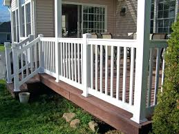 Railing Porch Ideas Building A Deck Banisters Lowes Wrought Iron ... Decorating Best Way To Make Your Stairs Safety With Lowes Stair Spiral Staircase Kits Lowes 3 Staircase Ideas Design Railing Railings For Steps Wrought Shop Interior Parts At Lowescom Modern Remodel Spindles Cozy Picture Of Home And Decoration Outdoor Pvc Deck Buy Decorations Banister Indoor Kits Awesome 88 Wooden Designs