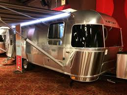 100 Inside An Airstream Trailer 2019 Preview Weve Got The Scoop Of
