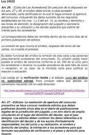 Telediario 15 Horas 191017 RTVEes