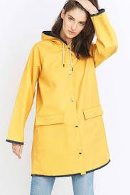 72 best yellow rubber slickers images on pinterest mac rain
