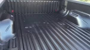 Rust Oleum Truck Bed Liner Kit Reviews - The Best Bed Of 2018 Plush Liner Image Diy Oreilly Amazon Harbor Freight Applicator Ebay Linex Spray On Bed Liner Review 2013 F150 Youtube Dualliner Truck Bed Component System For 2015 Ford With Speedliner Series Which Is The Best Autoguidecom News Protection Chevrolet Colorado Aoevolution Dropin Vs Sprayin Diesel Power Magazine Bedrug Complete Alterations Rust Oleum Rustoleum Coating 124 Oz Spray On Reviews Inspirational D I Y Bedliner Re