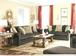 Peaceful Living Furniture Living Room Sets Under Stylish Design
