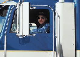 Www.truckingschool.com Atds Truck Driving School Home Facebook Pin By Nico Lievens On Trucks Pinterest Fildes European Telefot Project Benefit Cost Analysis For Satnav Atdsi About Tennessee Ion Mobility Action Spectroscopy Of Flavin Dianions Reveals Best 2018 Wichita Falls Tx Resource K100kenworth Hash Tags Deskgram Career Opportunities Atds Tmc Transportation Twitter Cgrulations To Orientation Honor Food Stores