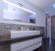 badezimmer beleuchtung welche leuchten für das bad x