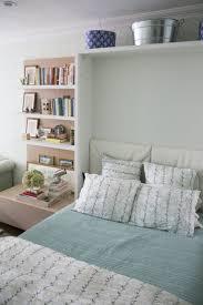 Moddi Murphy Bed by Best 25 Cheap Murphy Bed Ideas On Pinterest Diy Interior Barn