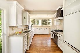 Valet Custom Cabinets Campbell by Aspen Real Estate Luxury Homes For Sale Wfpwhitman Fine Properties