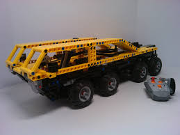 LEGO IDEAS - Product Ideas - RC 8x8 Offroad Truck 896gerard Youtube Gaming Tagged Remote Control Brickset Lego Set Guide And Database Ideas Product Ideas Lego Technic Rc Truck Scania R440 Moc5738 42024 Container Motorized 2016 42065 Tracked Racer At Hobby Warehouse 42041 Race Muuss Amazoncom 42029 Customized Pick Up Toys Games Make Molehills Out Of Mountains With This Remote Control Offroad Sherp Atv Moc 10677 Authentic Brick Pack Brand New Ready Stock 42070 6x6 All Terrain Tow Golepin Baja Trophy Moc3662 By Madoca1977 Mixed Lepin