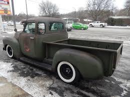 100 Drs Truck Sales Southern Motors