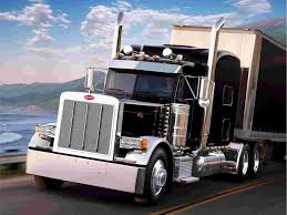 FEATURED LISTINGS New TrucksShow AllNew Trucks 2016 VOLVO ... Peterbilt Wallpapers 63 Background Pictures Paccar Financial Offer Complimentary Extended Warranty On 2007 387 Brand New Pinterest Kennhfish1997peterbilt379 Iowa 80 Truckstop Inventory Of Sioux Falls Big Rigs Truck Graphics Lettering Horst Signs Pa Stereo Kenworth Freightliner Intertional Rig 2018 337 Stepside Classic 337air Brakeair Ride Midwest Cervus Equipment Heavy Duty Trucks Peterbilt 379 Exhd Truck Update V100 American Simulator