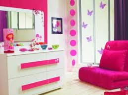 coiffeuse de chambre pour femme coiffeuse design pour chambre great bureau pour chambre adulte