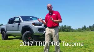 2017 Toyota TRD PRO Tacoma In Enterprise Dothan Al With The Fist ... Action Buick Gmc In Dothan Serving Fort Rucker Marianna Fl And Al Used Cars For Sale Less Than 1000 Dollars Autocom Auto Trucks For M Baltimore Md New Ford F150 Sale Going On Now Near Gilland Ford Shop Vehicles Solomon Chevrolet 2017 Toyota Trd Pro Tacoma Enterprise Al With The Fist Rental At Low Affordable Rates Rentacar Bondys South Vehicle Inventory Truck And Competitors Revenue Employees Owler Dealer Troy Car Models 2019 20 Featured Stallings Motors Cairo Ga