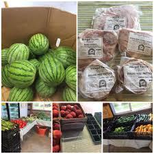 Pumpkin Farms In Waldorf Maryland by Shlagel Farms Inicio Facebook