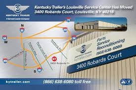 Service Centers | Kentucky Trailer American Truck Historical Society Pickup Truck Driver Killed After Striking Tractor Trailer In Florence Heavy Repair I64 I71 North Kentucky Trailer Used Cars Richmond Ky Trucks Central Ky 2018 Forest River Salemlite 201bhxl Xtralite Former Express Ccinnati Drivers For Transport Get A Pay Raise Used 1998 Kentucky 53 Moving Van Trailer For Sale In Scania Stock Photos Images Alamy Trucking Industry The United States Wikipedia Box Van For Sale N Magazine Cab Chassis