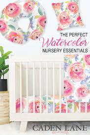Little Mermaid Crib Bedding best 25 crib bedding ideas on pinterest baby nursery