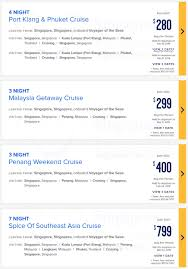 Royal Caribbean Is Offering Cruises Fr $280 (U.P. $809) From ... Electronic Coupons Royal Caribbean Intertional Cruise Sweetwater Discount Code Reddit Jiffy Lube Coupons Rockaway Nj Log In To Cruisingpowercom Experience The New Caribbean Cruises Hotwire Promo Codes Barstool Sports Coupon Retailmenot Office Depot Laptop Discount For Food Uk Debrand Fine Chocolates Parkn Fly Coupon Airport Parking Tips Trip Sense Bebe January 2018 Cvs Photo April Glossier Promo Code Canada 2019 Shortcut App Ashley Fniture Online Launchpad Sioux City Skis Com Bodyweight Burn Home Paint Murine Earigate