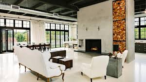 100 New House Interior Design Ideas 15 Urban In Industrial Style Style Motivation