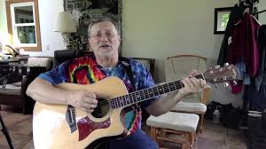 1562 - I Love - Tom T Hall Cover With Guitar Chords And Lyrics - YouTube Ducks And Trucks Bucks What Little Boys Are Made Of Prints Top 5 Myths And Facts About Treats For Chickens Community Tikes Cozy Truck Where Do Nest In The Garden Rspb Blue Alice Schertle Jill Mcelmurry Mdadskillz Six From Five Nursery Rhymes By Souths Best Food Southern Living Princess Rideon Review Always Mommy Old Ford Wallpaper Hd Wallpapers Somethin About A I Love Little Baby Ducks Old Pickup Trucks Slow Movin Trains