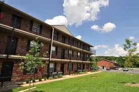 excellent design one bedroom apartments in fayetteville ar south