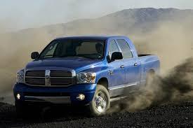 100 Pictures Of Cool Trucks 10 AllTimeBest Diesel Pickup