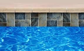 pool tile repair aqua operators