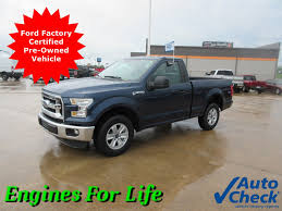 Find Used Cars For Sale In Atoka, Oklahoma - Pre Owned Cars Atoka ... Oklahoma City Chevrolet Dealer David Stanley Serving Dropped Trucks Home Facebook New Vehicles For Sale In Midwest Ok Ford Bill Knight Sale Tulsa 74133 Gmc Rick Jones Buick 2015 Kenworth Cventional In For Used Dealership Joe Cooper Serves Yukon Edmond Denver Cars And Co Family 1972 Ck Truck Near Blanchard 73010 Rockin Rotolo Food Roaming Hunger Crash Repair Equipment Industrial Ite