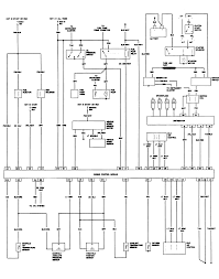 1991 S10 Engine Diagram - Wiring Circuit • Chevy S10 Exhaust System Diagram Daytonva150 Truck Parts Pnicecom 1994 Project Bada Bing Photo Image Gallery Chevrolet Front Bumper Trusted Wiring In 1986 Pick Up Fuse Box Vlog 9 S10 Truck Parts Youtube 1989 4x4 Nemetasaufgegabeltinfo Ignition Distributor Oem Aftermarket Jones Blazer Automotive Store Hopkinsville Drag Racing Best Resource 1985 Block