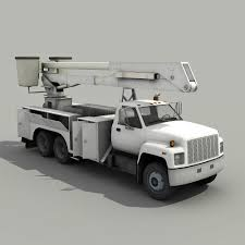 Utility Bucket Truck 3D Asset | CGTrader Used Bucket Truck For Sale 92 Gmc Topkick With 55 Boom Dual Fort Drum The Mountaineer Online Bucket Truck Service T Evans Electric Ltd River Point Station Ford F450 Xl Short Cab Serviceutility Repair Refurbish Body Youtube You May Already Be In Vlation Of Oshas New Service Crane Caravan Cadian Trucks Headed South To Help Victims Boom Automotive Buying Superior Aerial And Equipment Substation