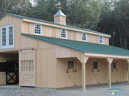 Craigslist Tucson Used Storage Sheds by Quality Horse Barns Sheds Garages And Chicken Coops Horizon