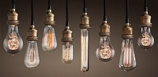 light bulb vintage light bulbs home depot dim warm and glowing