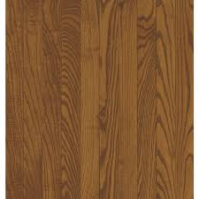 Swiftlock Laminate Flooring Fireside Oak by 35 Best Lowes In Stock Laminate And Hardwood Images On Pinterest