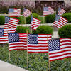 Memorial Day 2020: Virtual broadcasts and drive-by parades to ...