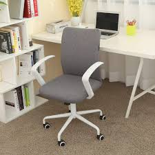 Modern Depot For Target Winning Staples Height Office Matt ... 81 Home Depot Office Fniture Nhanghigiabaocom Mesh Seat Office Chair Desing Flash Black Leathermesh Officedesk Chair In 2019 Home Desk Chairs Allanohareco Swivel Hdware Graciastudioco Casual Living Worldwide Recalls Swivel Patio Chairs Due To Simpli Dax Adjustable Executive Computer Torkel Bomstad 0377861 Pe555717 Hamilton Cocoa Leather Top Grain Fabric Wayfair High Back Gray Fabric White Leathergold Frame