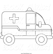 Firetruck Clipart Black And White ✓ All About Clipart Fire Truck Clipart Free Truck Clipart Front View 1824548 Free Hand Drawn On White Stock Vector Illustration Of Images To Color 2251824 Coloring Pages Outline Drawing At Getdrawings Fireman Flame Fire Departmentset Set Image Safety Line Icons Lileka 131258654 Icon Linear Style Royalty 28 Collection Lego High Quality Doodle Icons By Canva