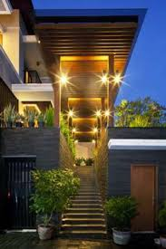 69 Best Balinese Style Home ⭐ Images On Pinterest | Tropical ... Best Tropical Home Design Plans Gallery Interior Ideas Homes Bali The Bulgari Villa A Balinese Clifftop Neocribs Modern Asian House Zig Zag Singapore Architecture And New Contemporary Amazing Small Idea Home Beach Designs Photo Albums Fabulous Adorable Traditional About Kevrandoz Environmentally Friendly Idesignarch Pictures Emejing Decorating