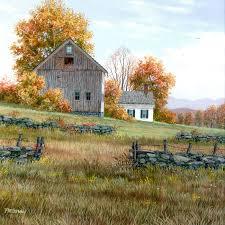 Swans Pumpkin Farm Hours by Pin By Teena Long On John Sloan Fred Swan Etc Pinterest