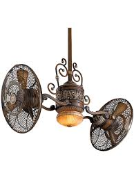 Gyro Ceiling Fans With Lights by I Dont U0027 Have The Words Look Uhm The Fans Are Adjustable