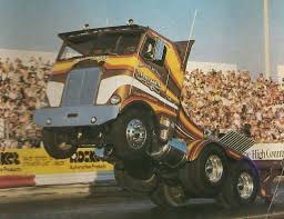 Pin By Ramchargerjoe On Kenworth Cabover | Pinterest Drag Racing Semi Trucks This Is An Actual Thing Dragrace Truck Race Best Image Kusaboshicom Hillclimb 1400 Hp And 5800 Nm Racetruck Powerslide No Lancaster Dragway Page 6 Dragstorycom Mini Kenworth Very Expensive But Awesome Banks Freightliner Super Turbo Pikes Peak 5 Of The Faest Diesels On Planet Drivgline Diesel Motsports April 2012 New Jersey Xdp Open House Us Truckin Nationals Photo Midwest Pride In Your Ride Racing Race Hot Rod Rods Dragster Semi Tractor Corvette G