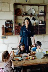 mimi cuisine home garden chez mimi thorisson