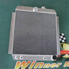 ALUMINUM ALLOY RADIATOR For CHEVY PICKUP/TRUCK C/K AT 1947 1954 Car ... Alinum Alloy Radiator For Chevy Piuptruck Ck At 1947 1954 Car 471987 Chevygmc Truck Parts By Golden State 1949 Chevrolet 3100 Pickup Fleetline Side Air Bags Such A Chevy Accsories Catalog Elegant Classic 5 Window Long Bed Pickup Restoration Or 194798 Hooker Ls Exhaust Manifoldsclassic Dropmember Mustang Ii Ifs Kit For 4754 Ebay Detroit Iron Dprgm7447tam 471954 Factory Brothers Lowrider Magazine 471951 Panel Bedwood Bolt Zinc Gm This